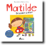 Matilde - Descobre a Arte!