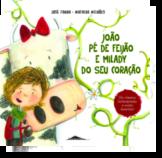 João Pé de Feijão e Milady do Seu Coração