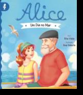 Alice 5: Um Dia no Mar