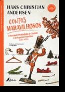 Contos Maravilhosos de Hans Christian Andersen