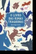 O Livro das Rimas Traquinas