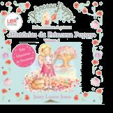 Histórias da Princesa Poppy 4