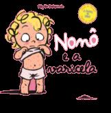 Nonô e a Varicela
