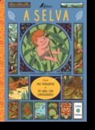 Vida na Terra - A Selva