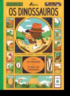Vida na Terra - Os Dinossauros