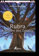 Rubra - A Árvore dos Desejos