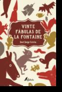 Vinte Fábulas de La Fontaine