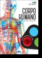 Lente Mágica 2 - Corpo Humano