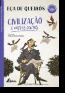 Civilização e Outros Contos