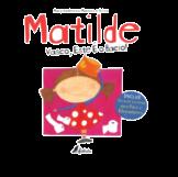 Matilde - Vasco, Este é o Bacio!