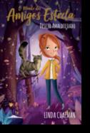 O Mundo dos Amigos Estrela 2 - Desejo Amaldiçoado