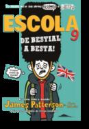 Escola 9 - De Bestial a Besta!
