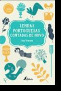 Lendas Portuguesas Contadas de Novo