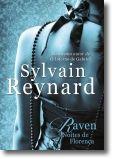 Raven: Noites de Florença