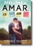 Aprender a A.M.A.R.