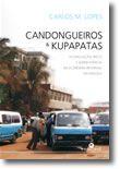 Candongueiros & Kupapatas