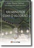 100 Minutos com o Alcorão