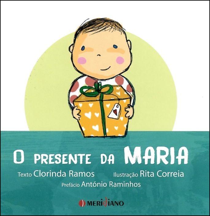 O Presente da Maria