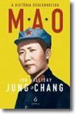 Mao - A história desconhecida