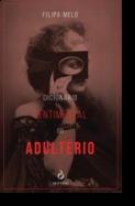 Dicionário Sentimental do Adultério