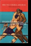 Manobras de Guerrilha
