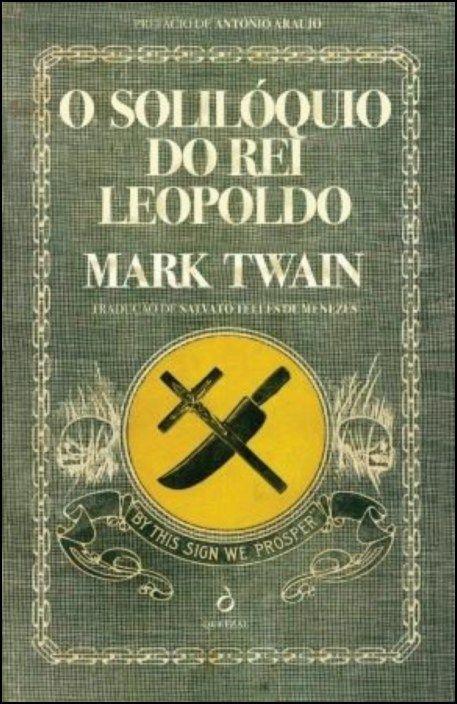 O Solilóquio do Rei Leopoldo
