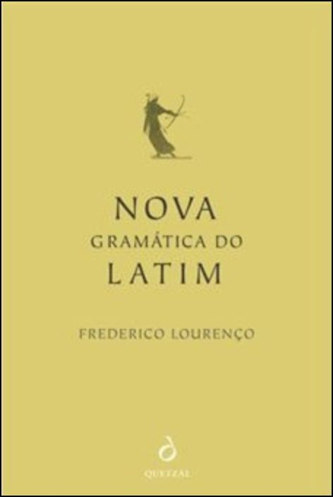 Nova Gramática do Latim
