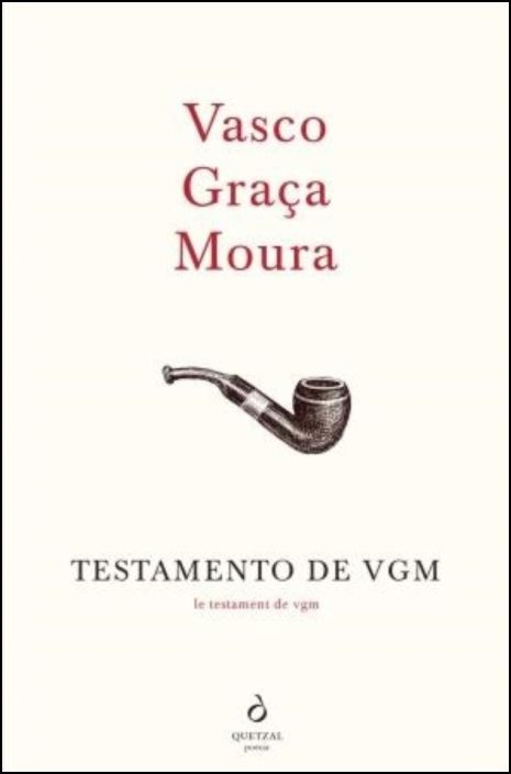 Testamento de VGM/Le Testament de VGM
