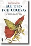 Mulheres Portuguesas