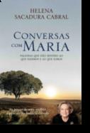 Conversas com Maria: palavras que dão sentido ao que fazemos e ao que somos