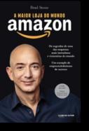 A Maior Loja do Mundo - Ed. Revista