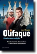 Olifaque