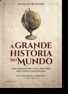 A Grande História do Mundo