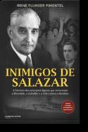 Inimigos de Salazar