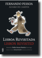 Lisboa Revisitada/Lisbon Revisited