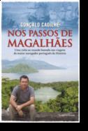 Nos Passos de Magalhães
