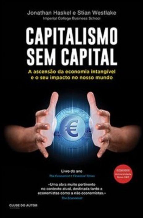 Capitalismo Sem Capital