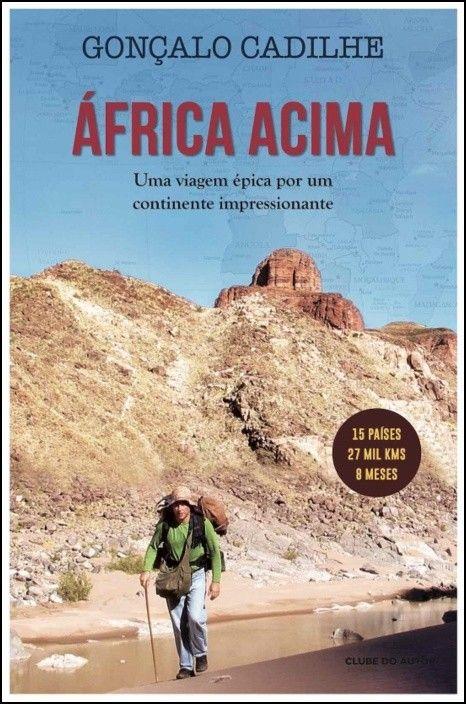 África Acima