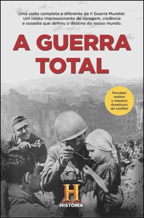 A Guerra Total
