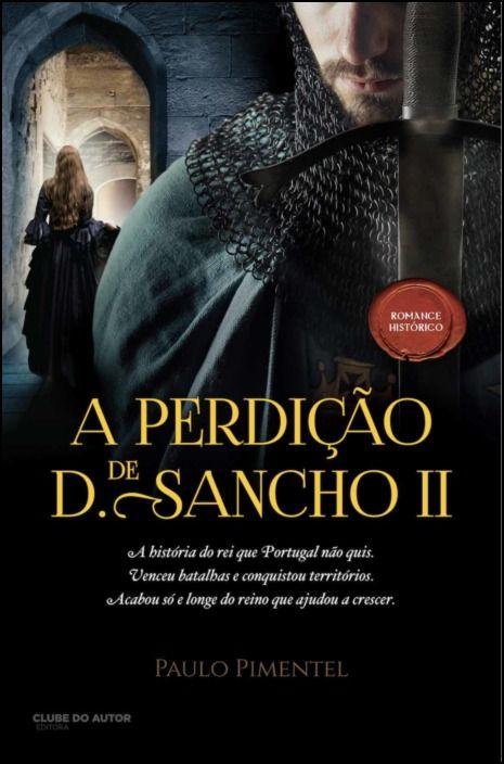 A Perdição de D. Sancho II