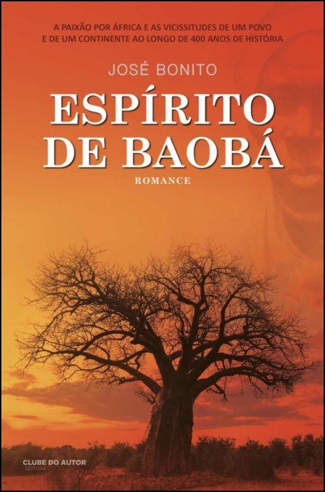 Espírito de Baobá
