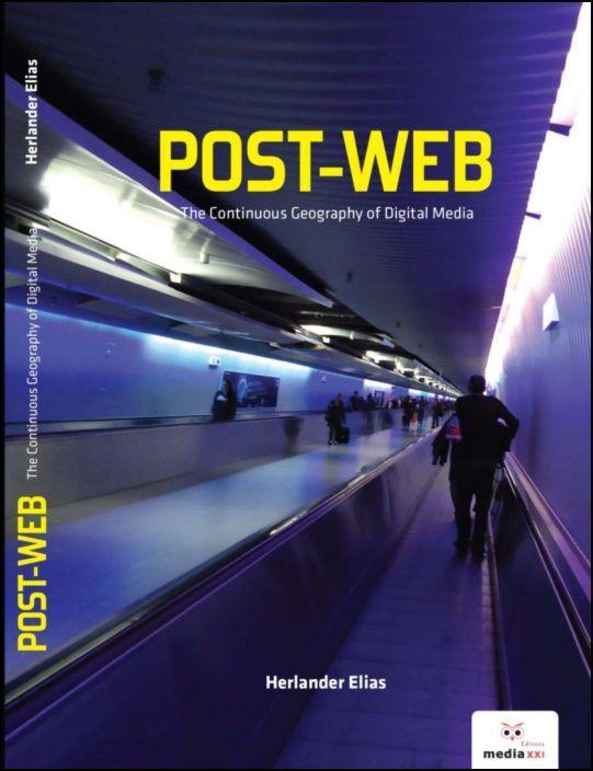 Post-Web