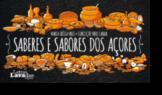 Saberes e Sabores dos Açores