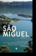 Açores - Ilha de São Miguel - Guia
