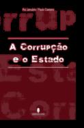 A Corrupção e o Estado