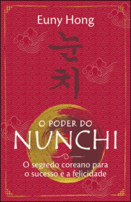 O Poder do Nunchi