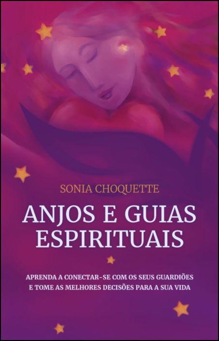 Anjos e Guias Espirituais