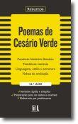 Resumos - Poemas de Cesário Verde - 11º Ano