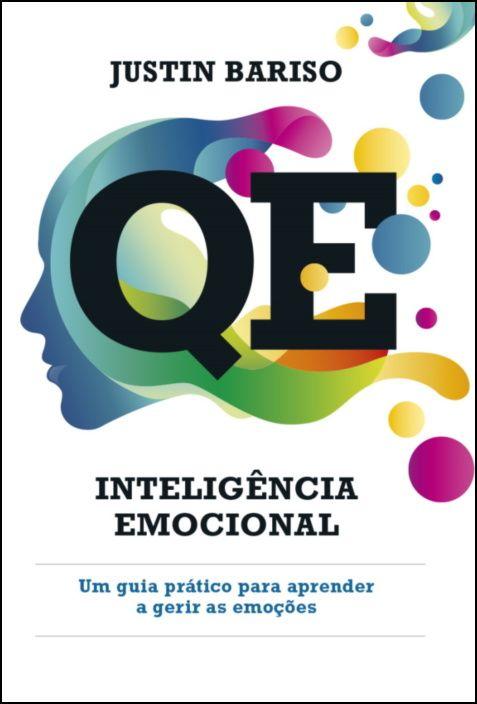 QE. Inteligência Emocional