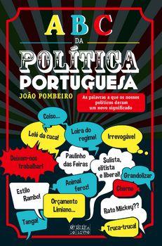 ABC da Política Portuguesa